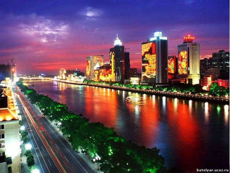 Картинки по запросу Современный китай